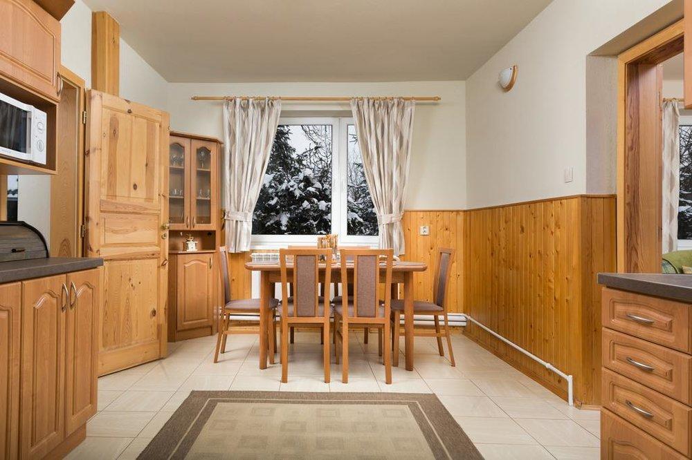 belianske-tatry-chalupa-apartments-zdiar-223-005.jpg