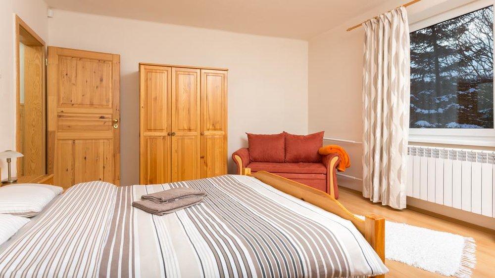 belianske-tatry-chalupa-apartments-zdiar-223-007.jpg