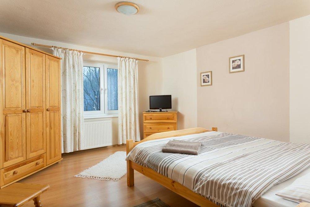 belianske-tatry-chalupa-apartments-zdiar-223-010.jpg