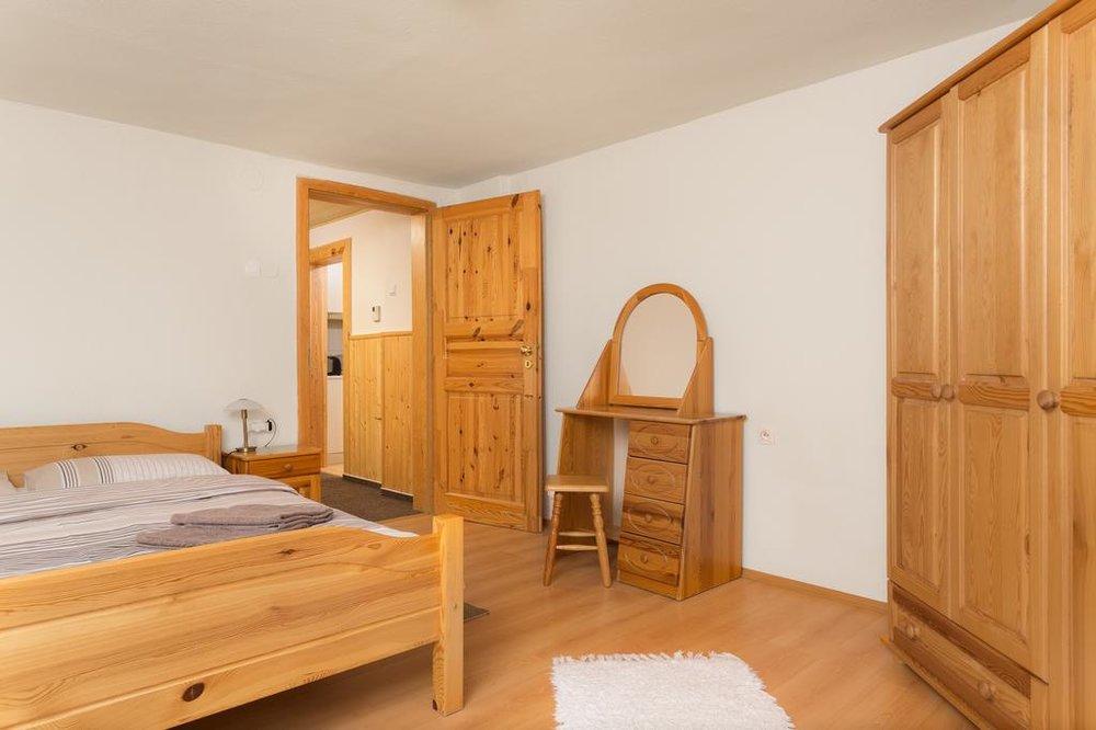 belianske-tatry-chalupa-apartments-zdiar-223-011.jpg