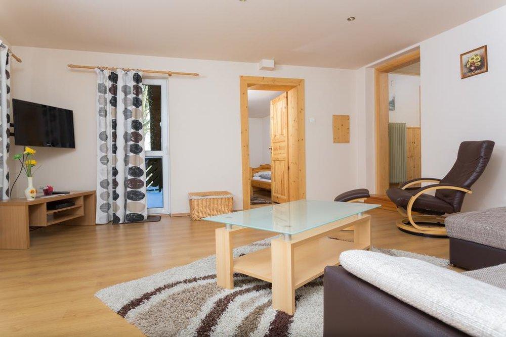 belianske-tatry-chalupa-apartments-zdiar-223-013.jpg