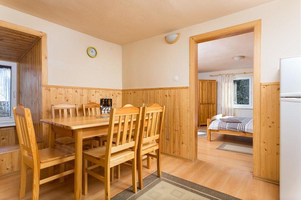 belianske-tatry-chalupa-apartments-zdiar-223-016.jpg