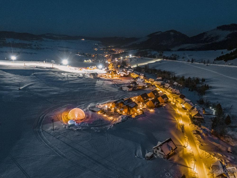 svetelny-dom-zdiar-exts-zima-2019-drone-v01-002.jpg