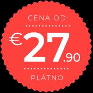 belianske-tatry-hp-price-badge-27-v02.png
