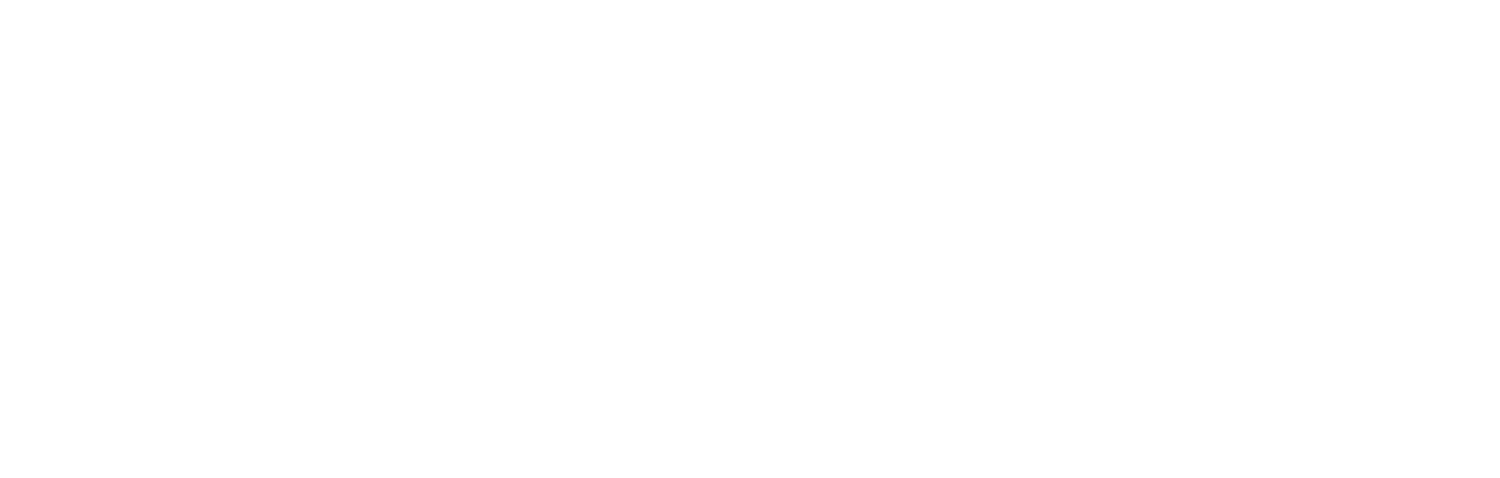 Anchor Foundation Consulting, LLC