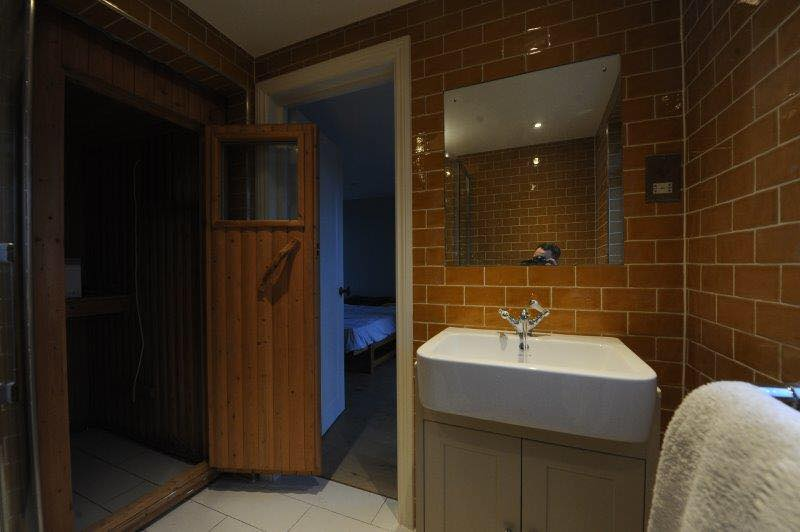Conversion with sauna.jpg