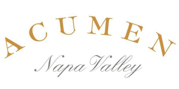 Acumen-Wines.png