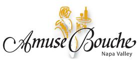 amuse-bouche-logo.png