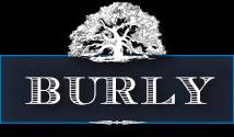 burly-wine-logo.png