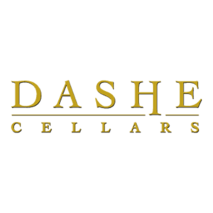 Dashe+Cellars+-+LOGO+(ICON).png