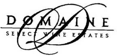 domaine-select-wine-estates-d-78342706.jpg