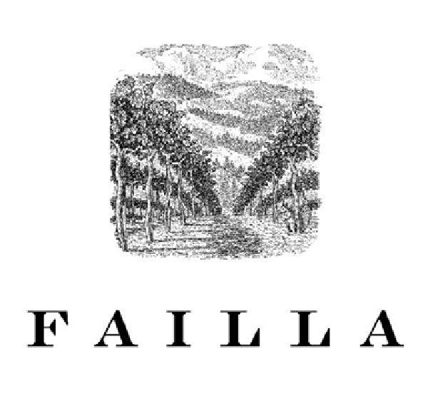 FAILLA-Large-Logo.png