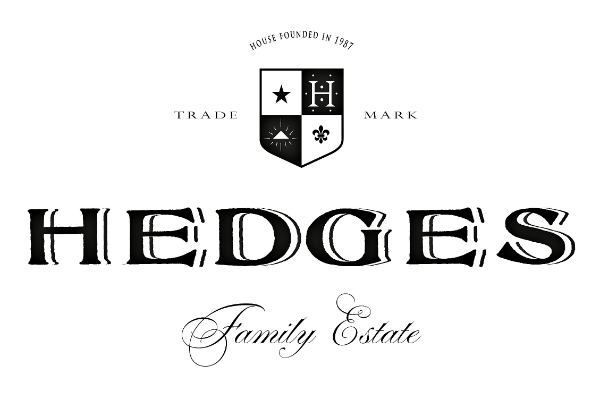 Hedges-Family-Estate.png