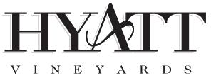 HyattVineyardsLogo1.png