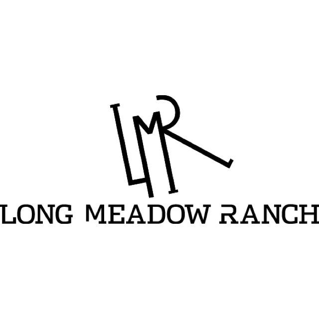 long meadow ranch.jpg