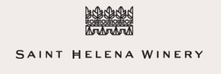saint helena.png