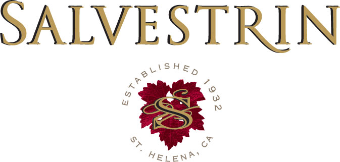 salvestrin-logo.jpg