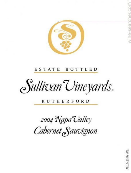 sullivan-vineyards-cabernet-sauvignon-rutherford-usa-10271660.jpg