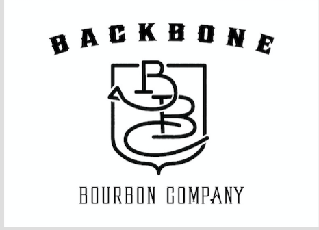 BackBoneBourbonCo-Small.png