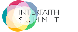 interfaith-summit-logo-wide-3.png
