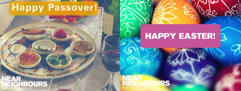 Easter Passover.jpg