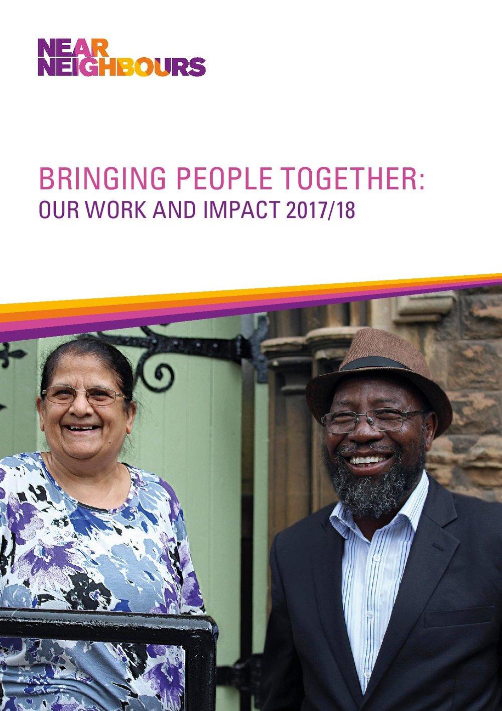 Near Neighbours 2017-18 Impact Report-page-001.jpg