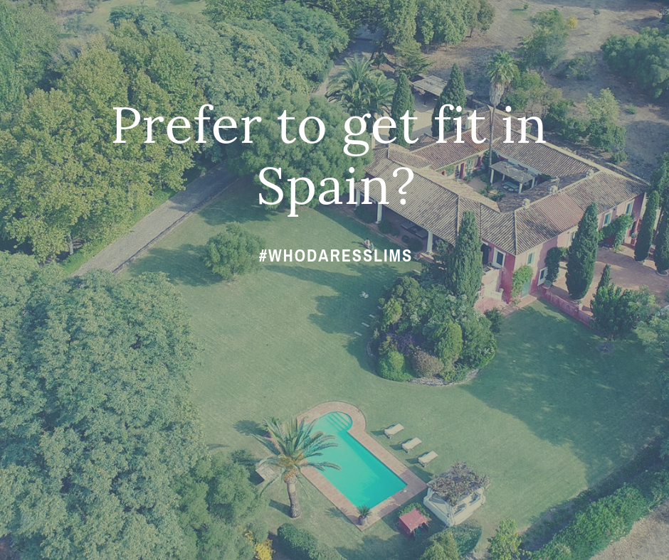 Prefer to get fit in Spain?.png
