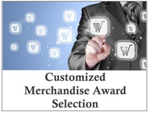 The Right Awards Are Critical to The Success of Any Incentive Program. Employees Are Motivated By Different Things So We Custom Tailor Our Awards To The Needs and Interests Of Your Employee Base.