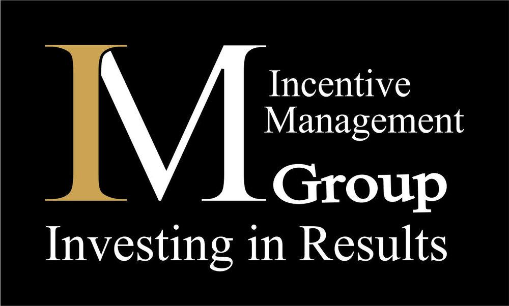 IMG Rectangle Logo Black.jpg
