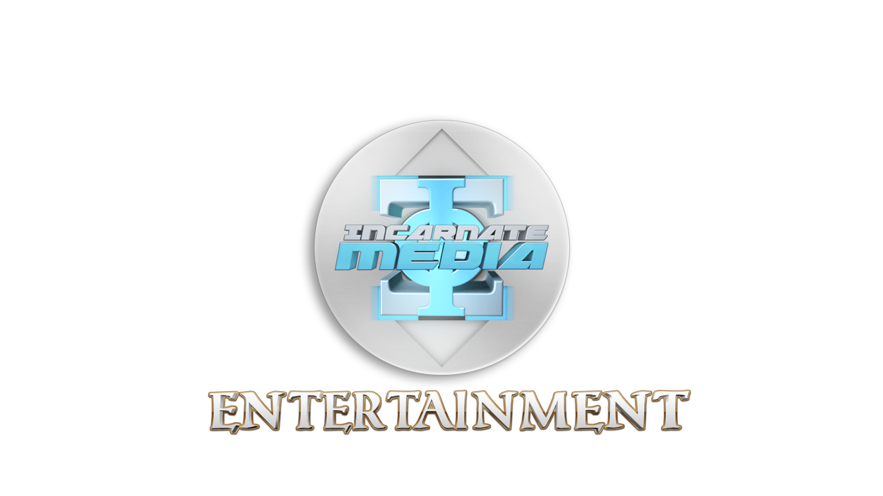 Incarnate Media Entertainment