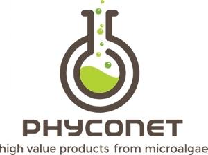 PHYCONET-logo-png.jpg