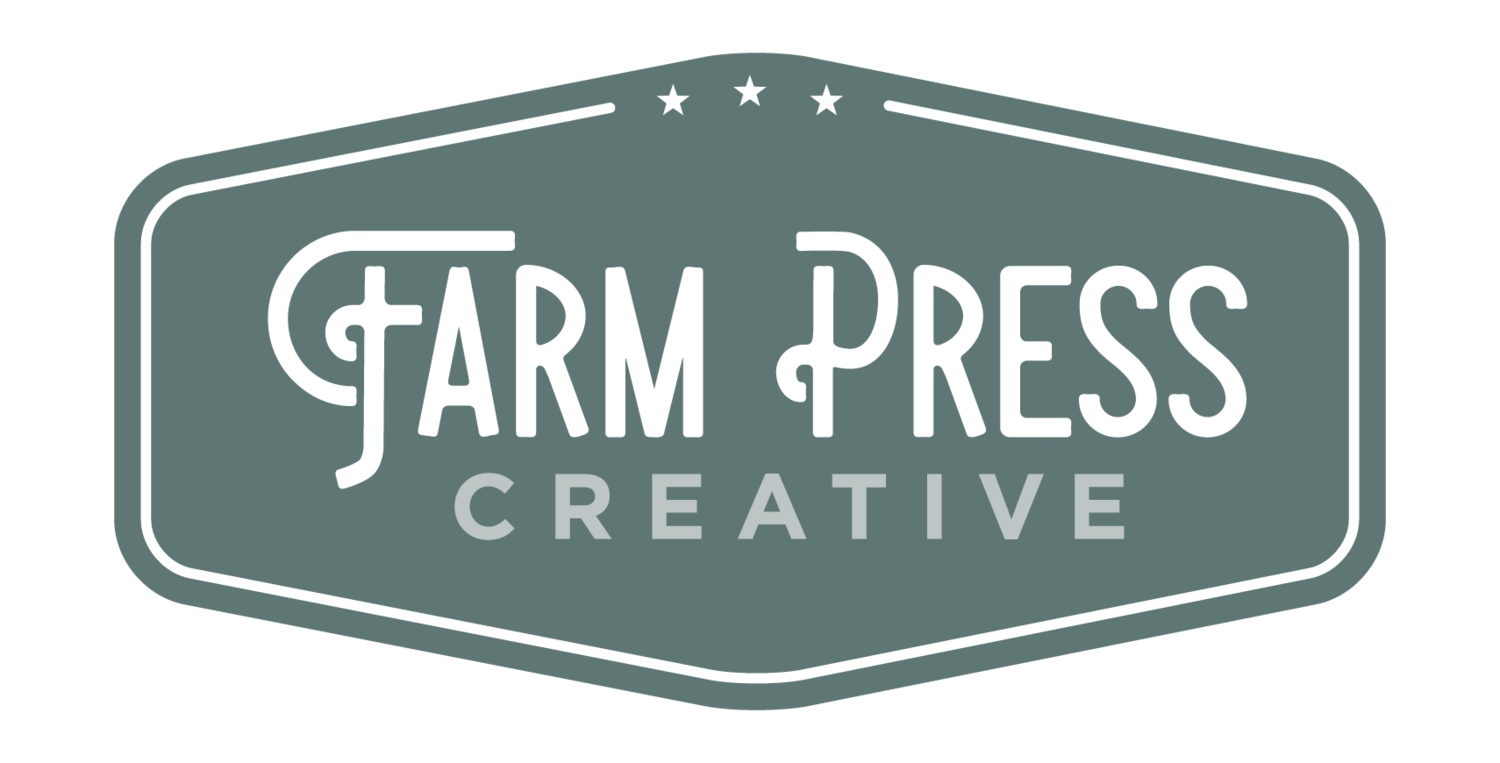 Farm Press Creative