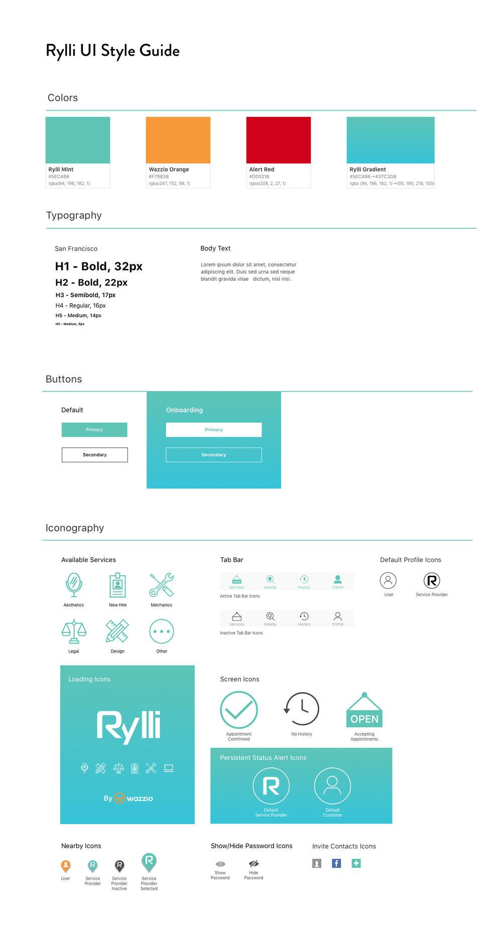 UI Style Guide A.jpg