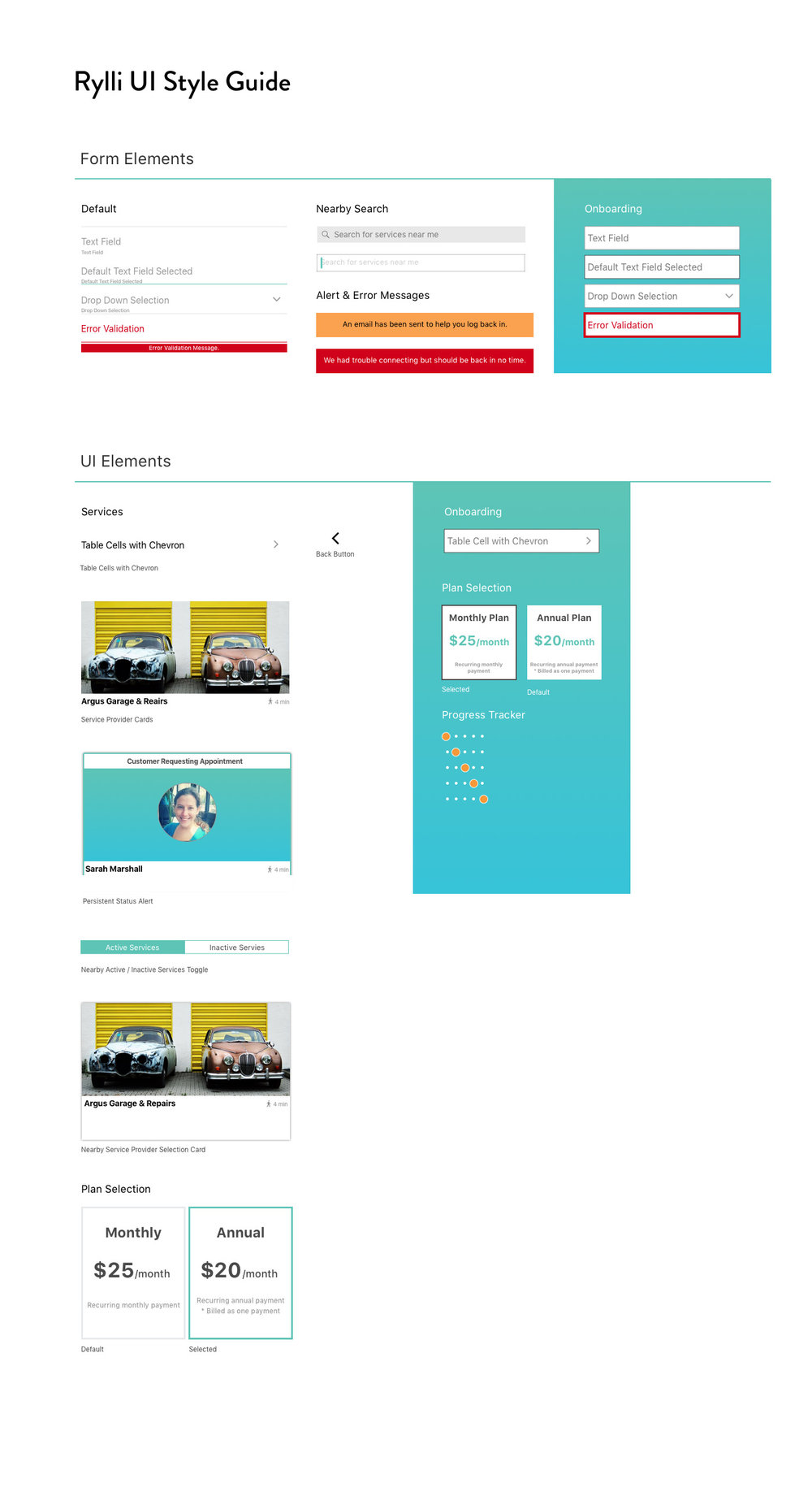 UI Style Guide B.jpg
