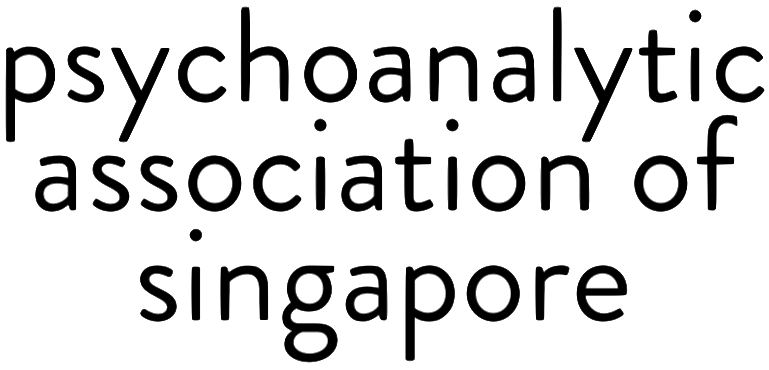 Psychoanalytic Association of Singapore