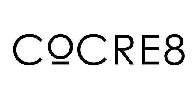 Co-creating a psychological space and building reflective function, is what we're about. We are pleased to announce that we have partnered up with @cocre8_singapore as our cherished venue partner to bring you the inaugural Psychoanalytic Association of Singapore Symposium Series 2019. They are nested centrally in the heart of Orchard Road. Lookout for them, as we bring you more in the coming year. Happy holidays! . . Psychoanalytic Association of Singapore (PAS) @psychoanalysis.sg  http://psychoanalysis.sg