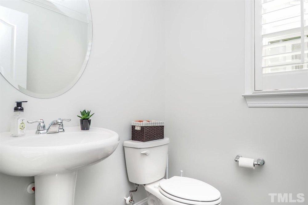 2170884-residential-svolsh-o.jpg