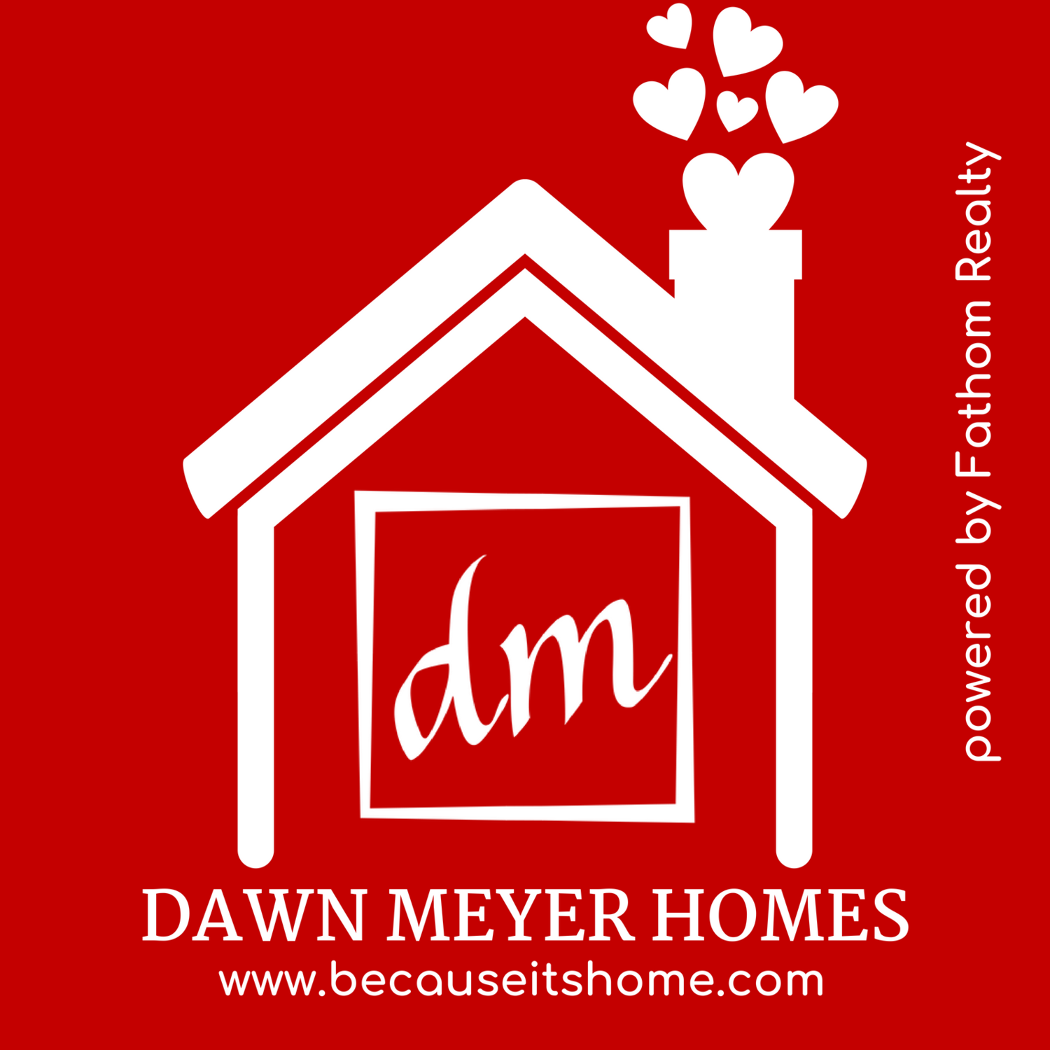 Dawn Meyer, Realtor®