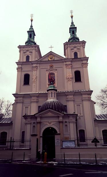 krakow old town 3.jpg
