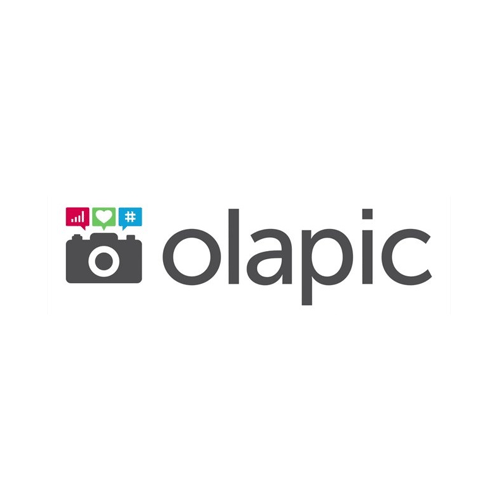 olapic.png