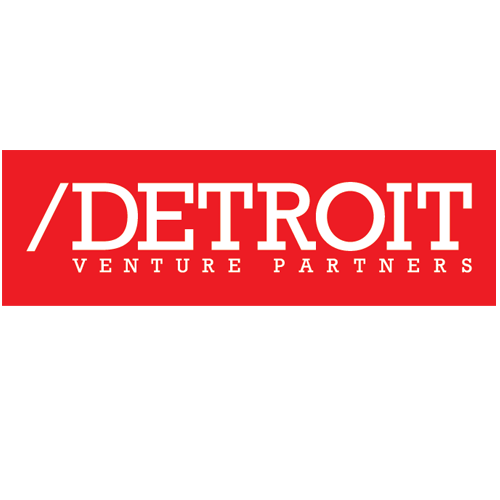 detroit-vp.png