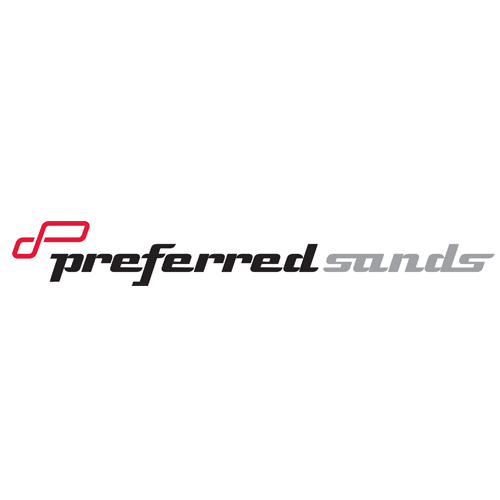 preferred-sands.png