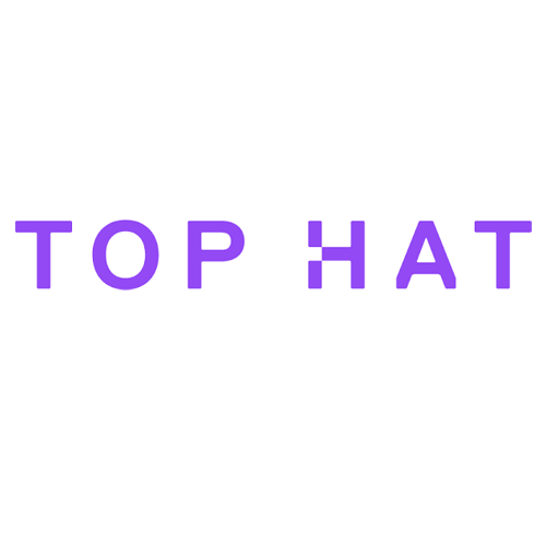 tophat-logo.png