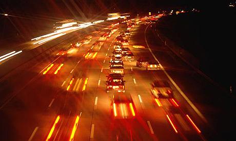 cars-freeway