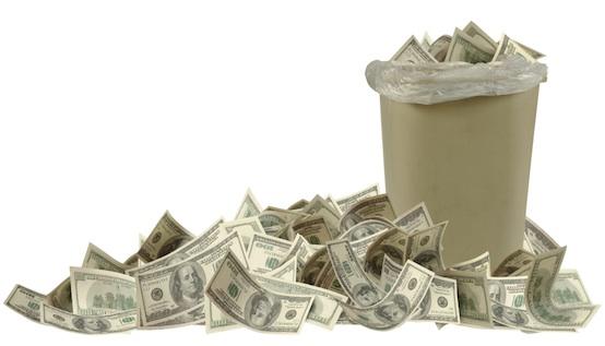 500-fast-cash-loan-2