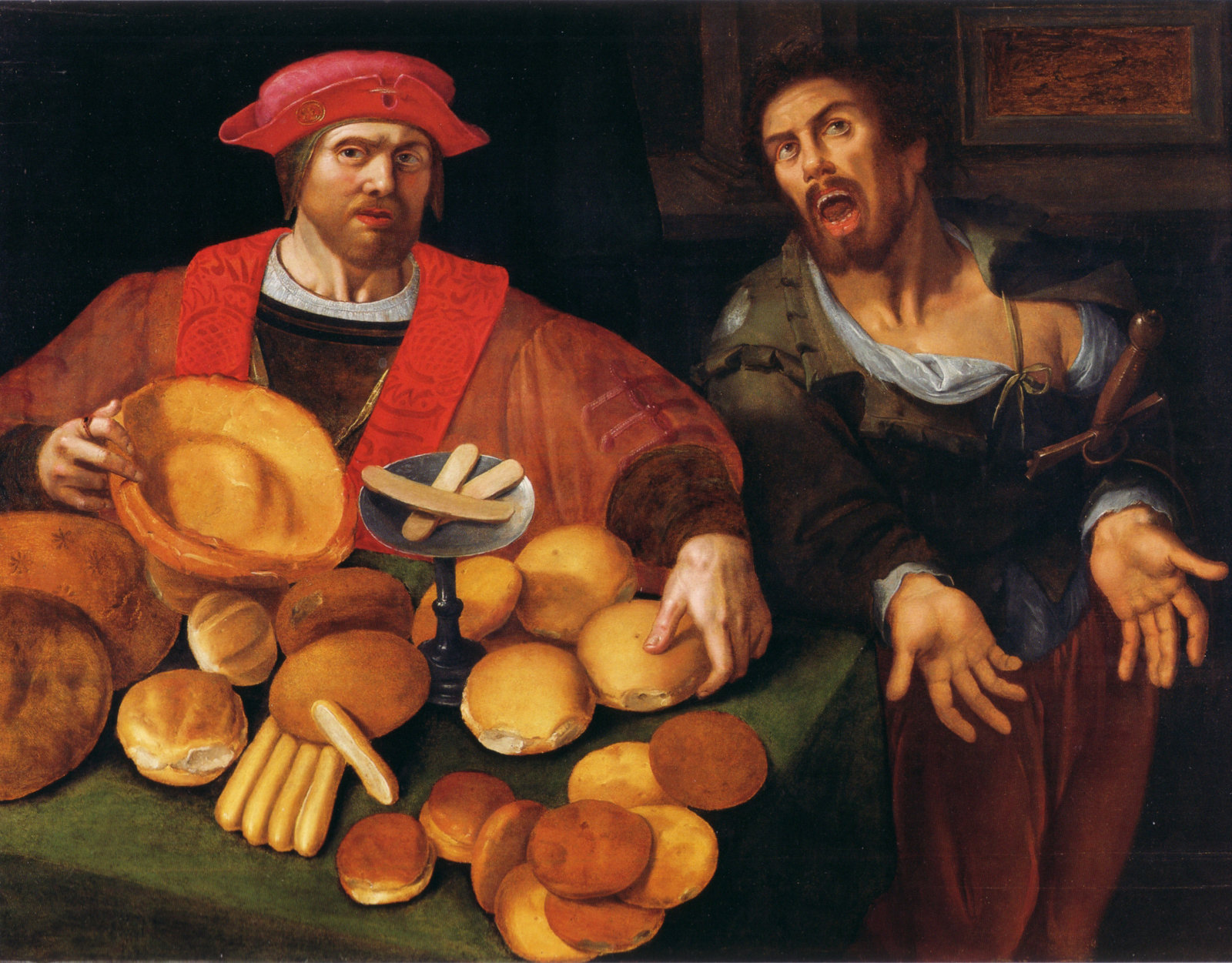 siftingthepast_rich-and-poor_unknown_17th-century