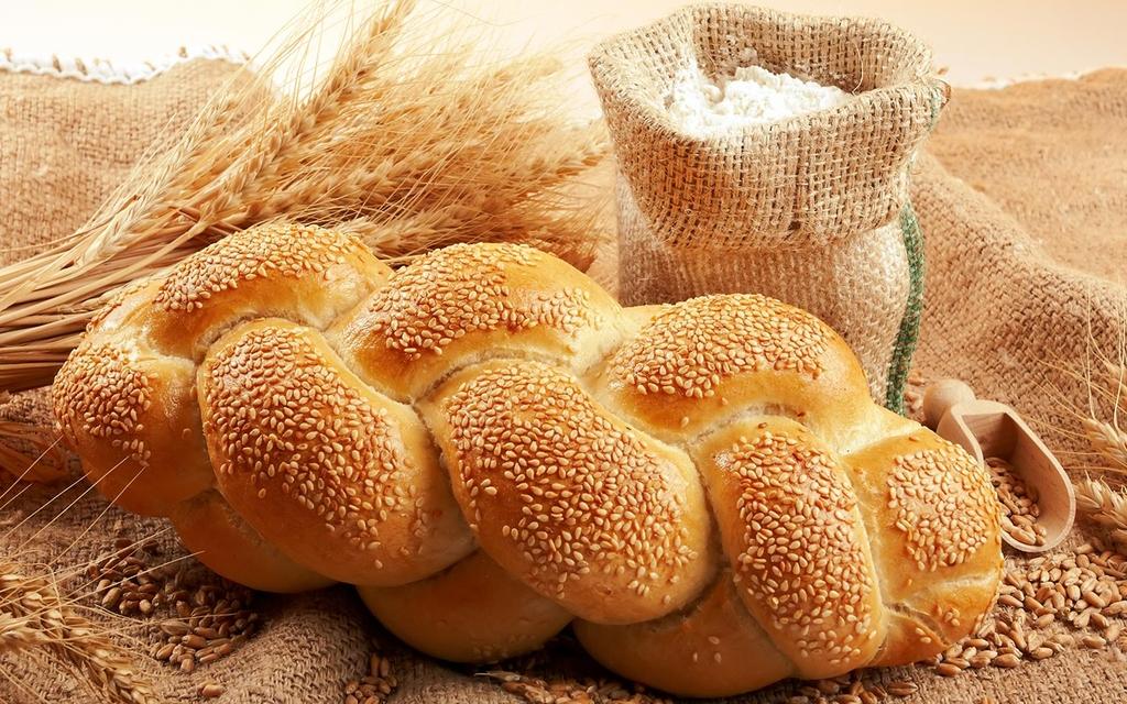 bread2-1024x640