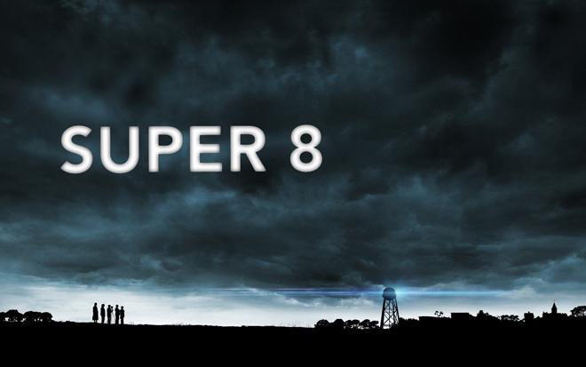 2011_super_8_movie-wide