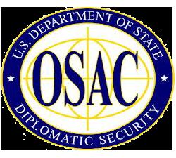 OSAC_logo