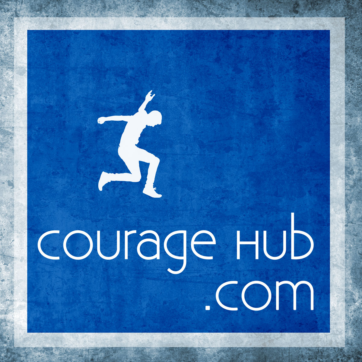 courage-hub-increase-self-confidence-2-1